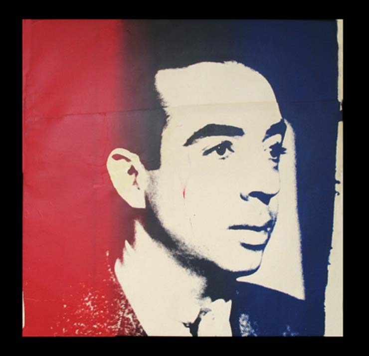 01_Vincent_Minnelli_framed.jpg