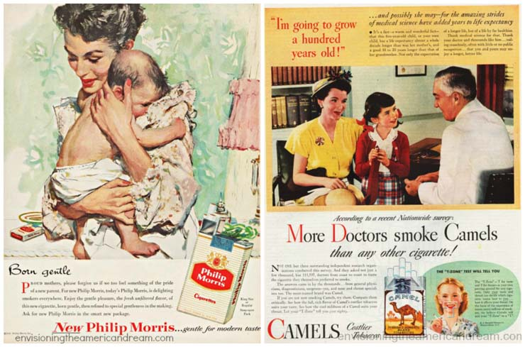 smoking-baby-camels-dr-child.jpg