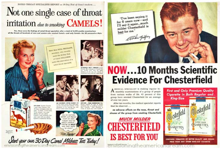 smoking-medical-camels-chesterfield.jpg