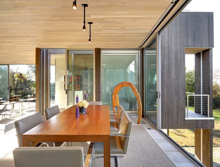 Northwest-Harbor-House-Bates-Masi-3-600x454.jpg