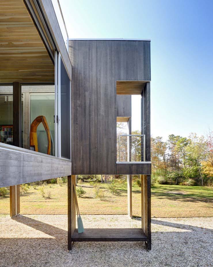 Northwest-Harbor-House-Bates-Masi-2-600x752.jpg