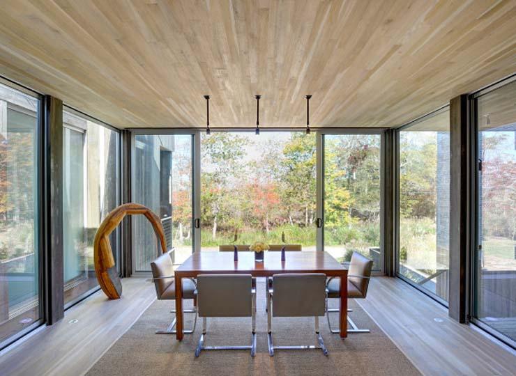 Northwest-Harbor-House-Bates-Masi-4-600x438.jpg