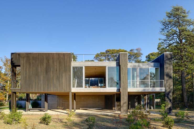 Northwest-Harbor-House-Bates-Masi-10-600x400.jpg