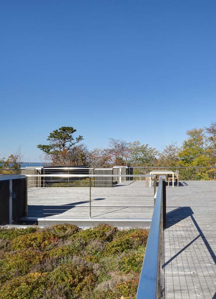 Northwest-Harbor-House-Bates-Masi-11-600x830.jpg