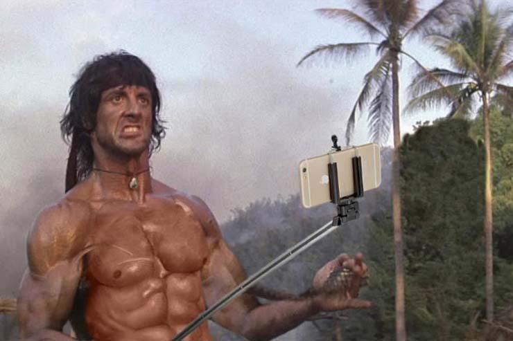 selfie-stick1.jpg