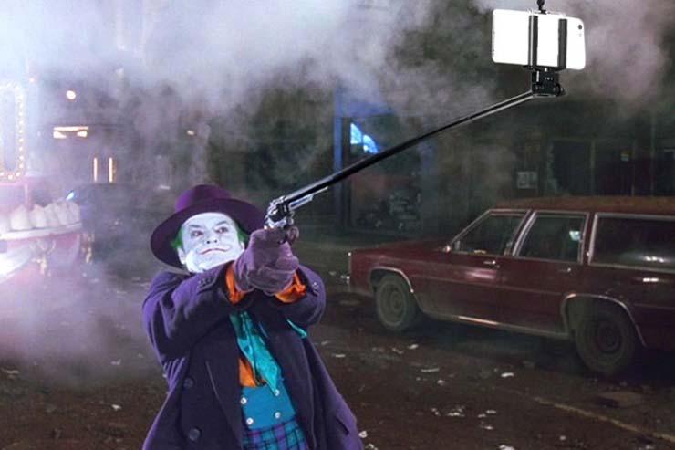 selfie-stick15.jpg
