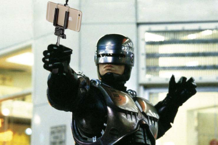selfie-stick21.jpg