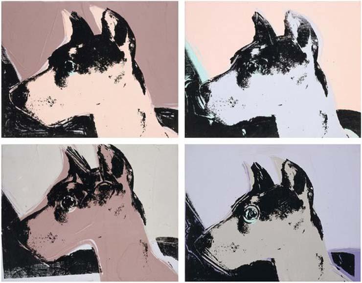 tk-phaidon-andy-warhol-animal-portraits-900x450-1.png.jpg