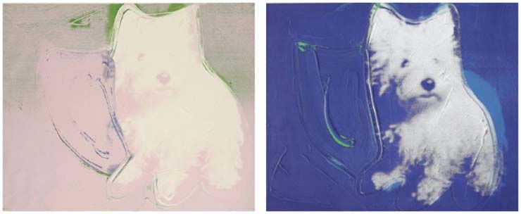 tk-phaidon-andy-warhol-animal-portraits-900x450-3.png.jpg