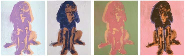 tk-phaidon-andy-warhol-animal-portraits-900x450-5.png.jpg