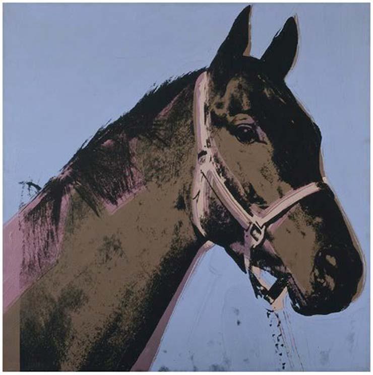 tk-phaidon-andy-warhol-animal-portraits-900x450-4.png.jpg