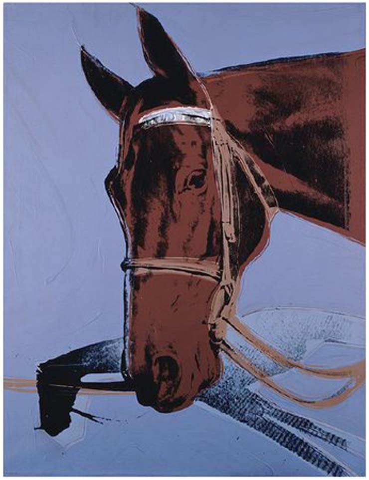 tk-phaidon-andy-warhol-animal-portraits-900x450-6.png.jpg
