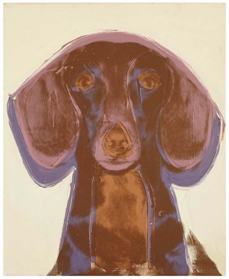 tk-phaidon-andy-warhol-animal-portraits-900x450-7.png.jpg