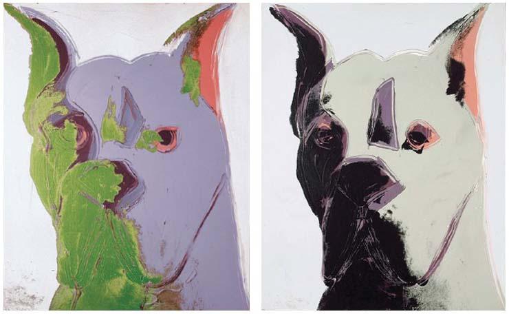 tk-phaidon-andy-warhol-animal-portraits-900x450-9.png.jpg