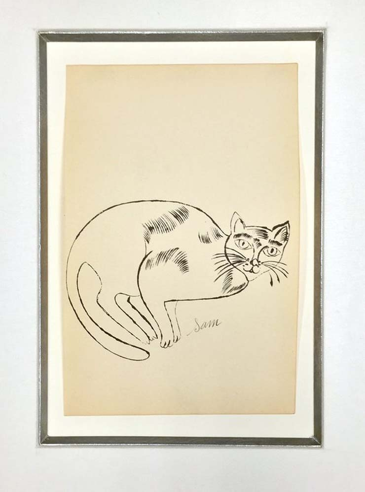 andy-warhol-25-cats-named-sam-and-one-blue-pussy-iv67-800x800.jpg