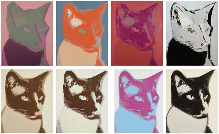 tk-phaidon-andy-warhol-animal-portraits-900x450-2.png.jpg