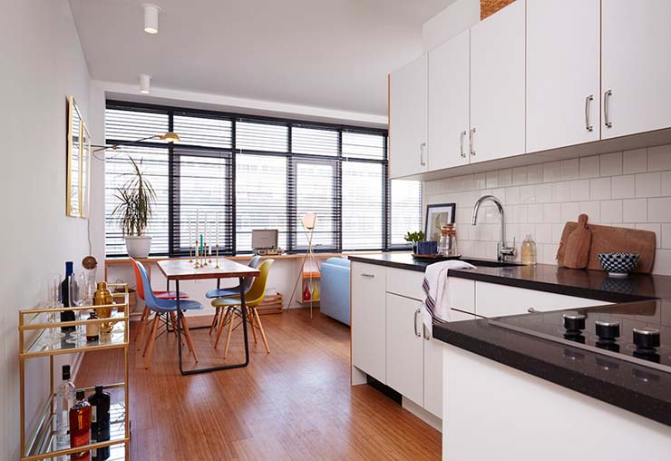 urby-staten-island-new-york-residences-urban-farm-designboom-10.jpg