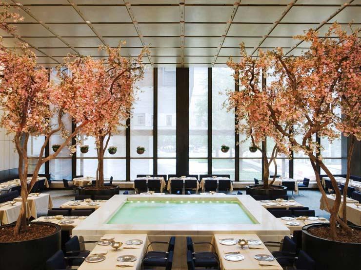 four-seasons-restaurant-cr-courtesy.jpg