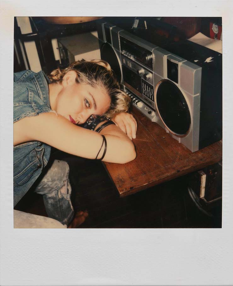 66-long-lost-casting-polaroids-of-madonna-show-a-mega-star-on-the-verge-body-image-1471356563.jpg