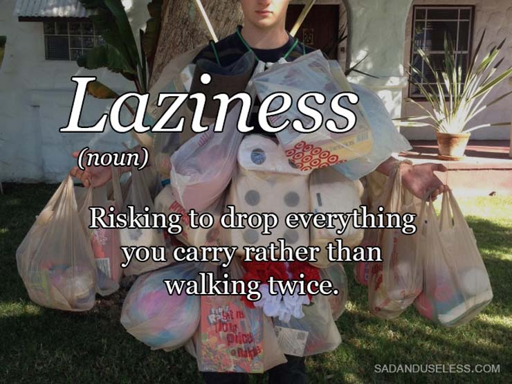 word-laziness.jpg