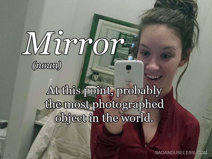 word-mirror.jpg