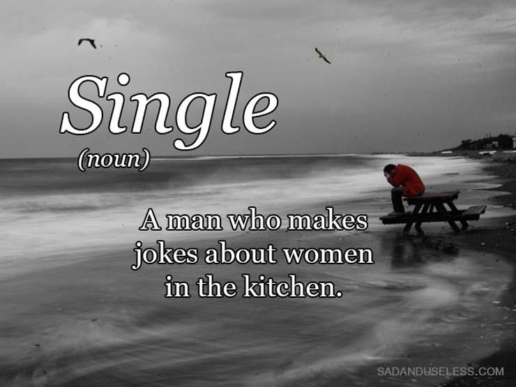 word-single.jpg