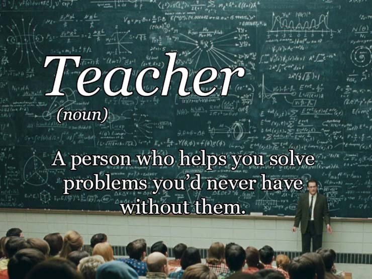 word-teacher.jpg