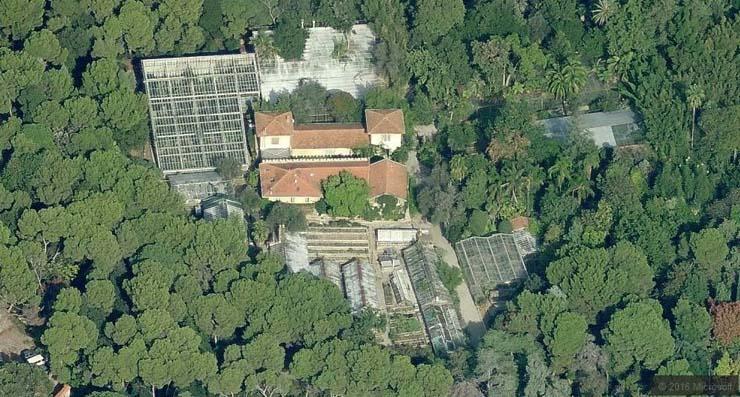 villa-les-cc3a8dres-saint-jean-cap-ferrat-france-06.jpg