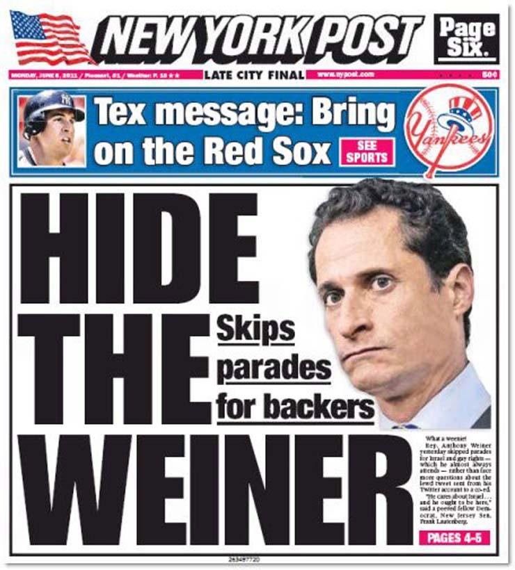 hide-the-weiner.jpg
