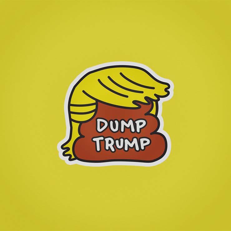 dumpyellow1500.jpg