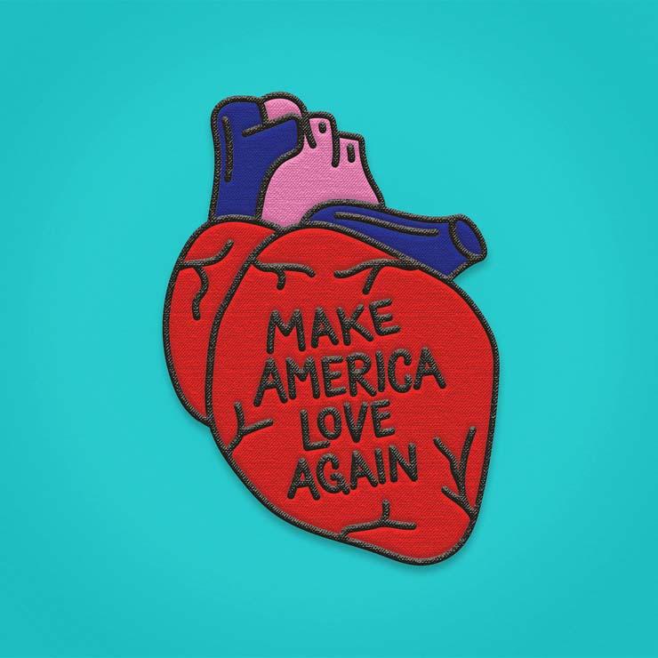 make_america_love_again_1500.jpg