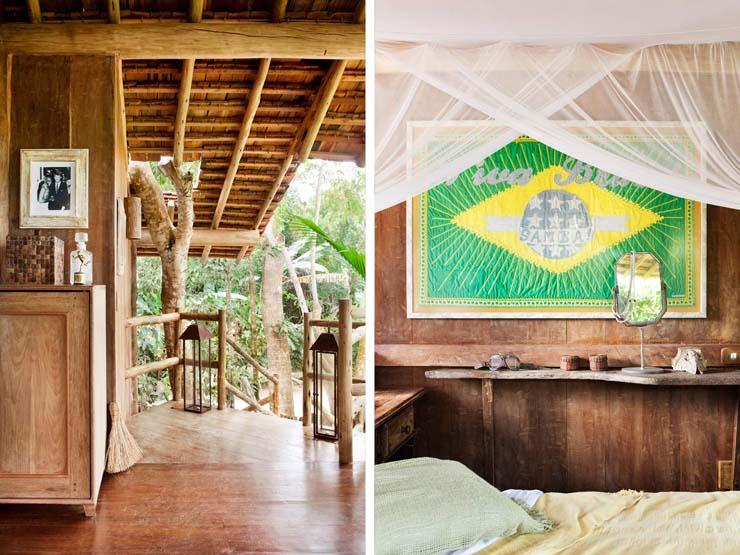 trancoso-brazil-treehouse-7.jpg