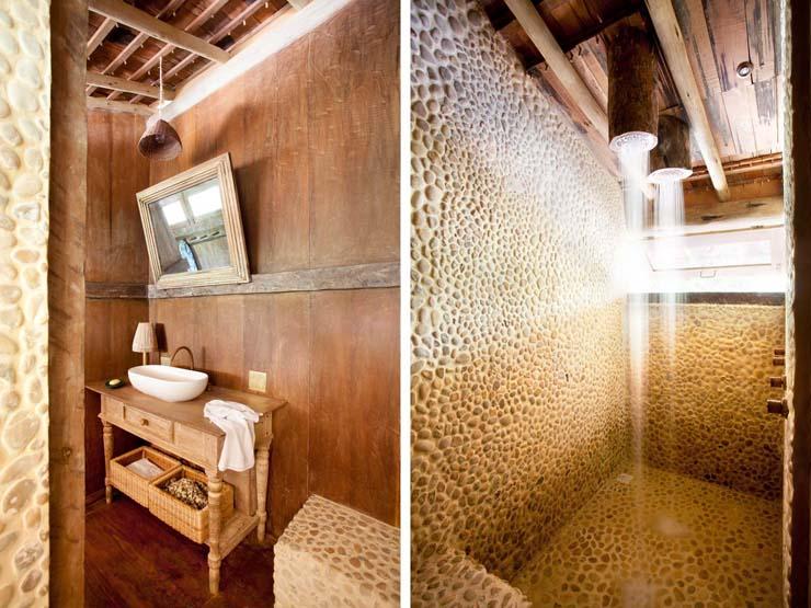 trancoso-brazil-treehouse-8.jpg