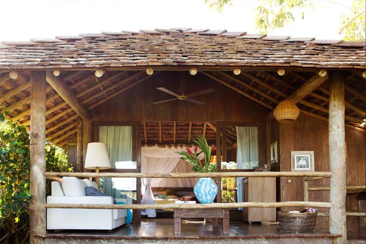 trancoso-brazil-treehouse-9.jpg