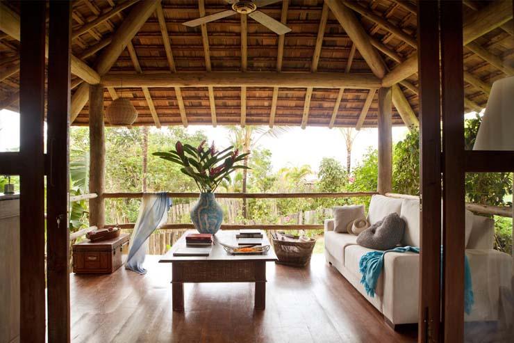 trancoso-brazil-treehouse-10.jpg