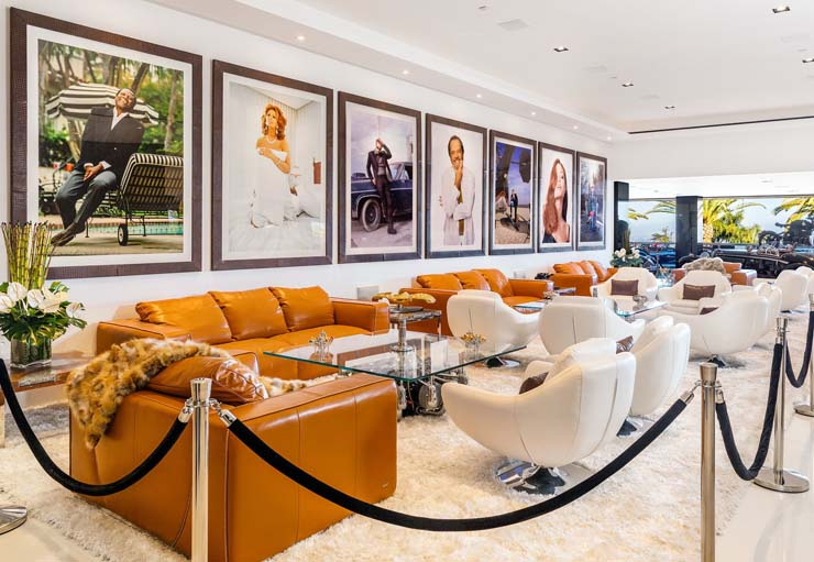 15.Lounge1.jpg