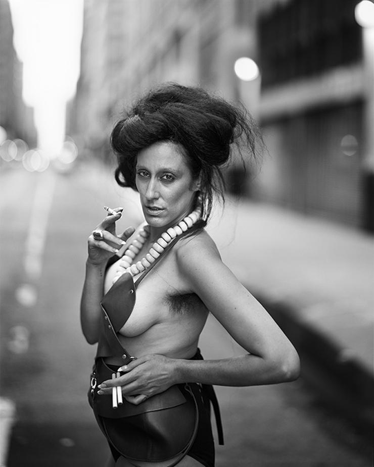 Richard-Renaldi-Manhattan-Sunday-7.jpg