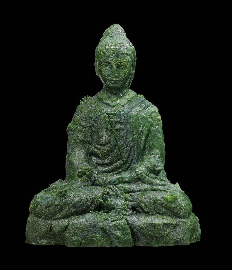 Jade_Buddha.jpg
