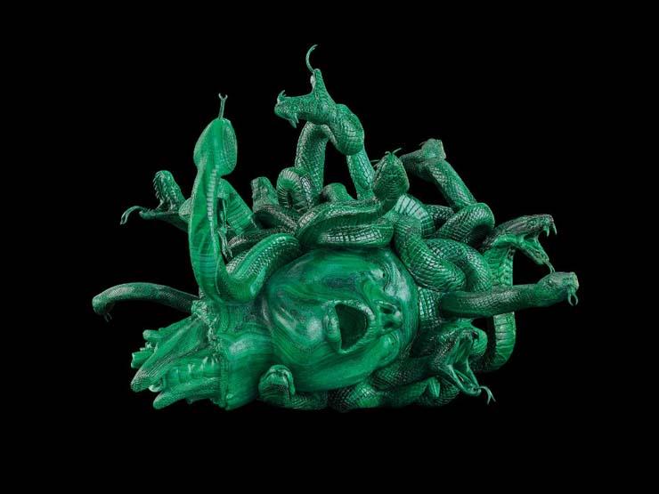 The_Severed_Head_of_Medusa_2.jpg