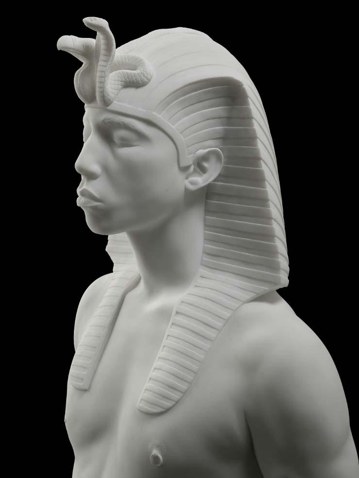 Unknown_Pharaoh_detail.jpg