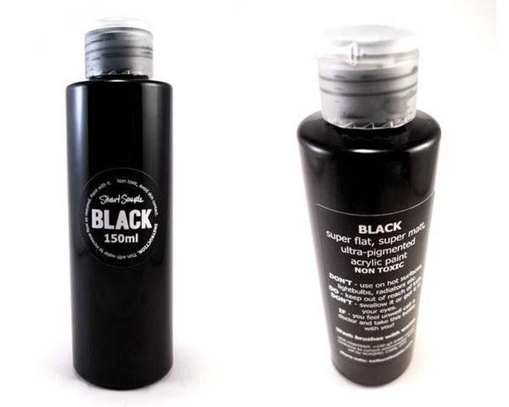 1490981081153-black-20.jpg