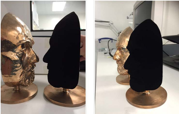 Vantablack-coated-mask-via-sciencemuseum.jpg