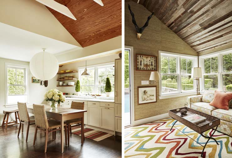 House_Calls_Amagansett_Welch_Rice_Loof_kitchen_sitting_area_living.jpg