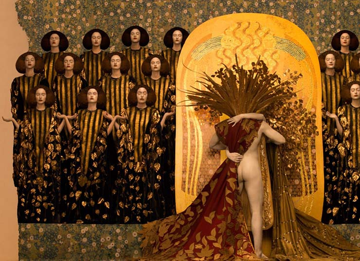 inge-prader-life-ball-gustav-klimt-paintings-designboom-04.jpg