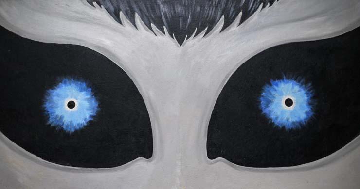 1517946352864-Her-Eyes.jpg