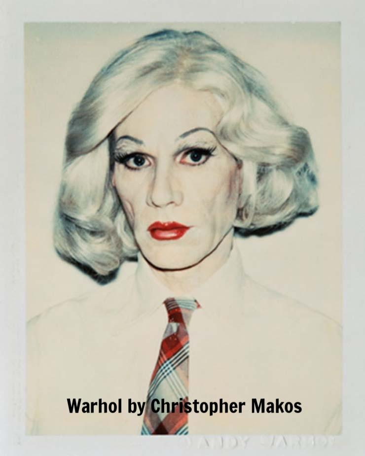 Andy-Warhol-Self-Portrait-in-Drag.jpg