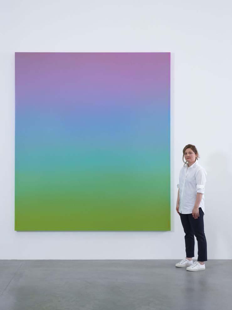 Boo-Saville-portrait_01_True-Colours-exhibition-768x1024.jpg
