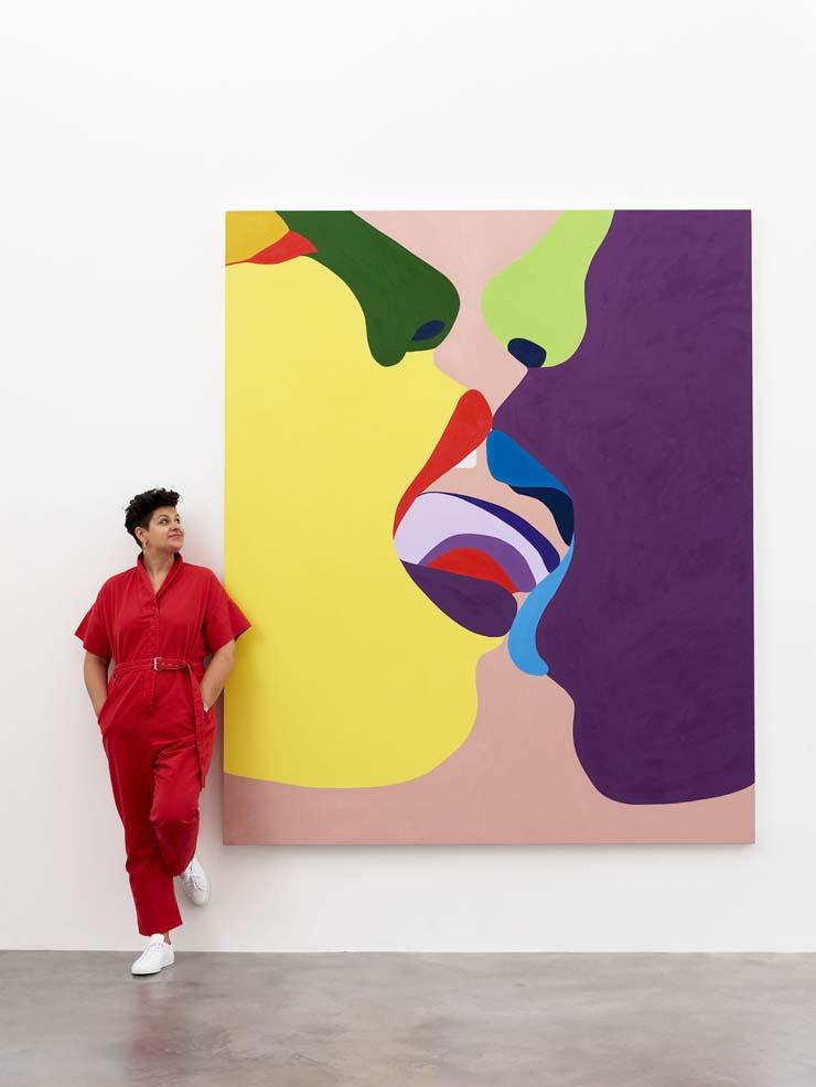Helen-Beard-Portrait-14_True-Colours-exhibition.jpg