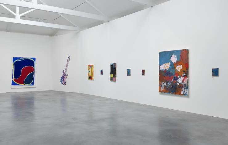 Installation-view_V3_True-Colours_©-Sadie-Laska_Courtesy-Newport-Street-Gallery.-Photo-Prudence-Cuming-Associates.jpg