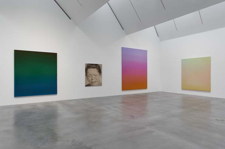 Installation-view_V4_True-Colours_©-Boo-Saville_Courtesy-Newport-Street-Gallery.-Photo-Prudence-Cuming-Associates.jpg